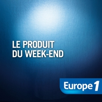 Logo of show Le produit du week-end
