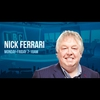 Logo of show Nick Ferrari