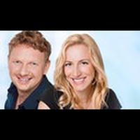 Ponik & Petersen - Der NDR 2 Morgen