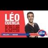 Logo de l'émission Léo Cuenca