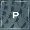 Logo of show Pantheon