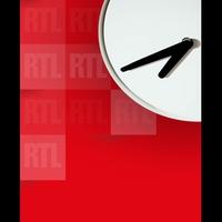 Logo de l'émission 3 minutes pour comprendre