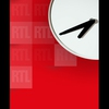 Logo of show 3 minutes pour comprendre
