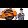 Logo de l'émission Le 13/16