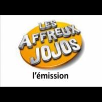 Logo de l'émission Les Affreux Jojos