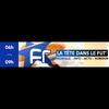 Logo of show La tête dans le fut