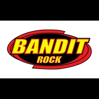 Logo of show BANDIT MOST WANTED