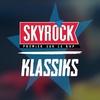 Logo of show Skyrock Klassiks