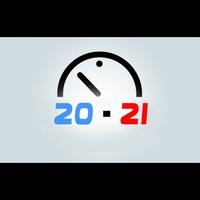 Logo de l'émission Le 20h - 21h