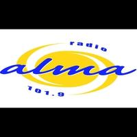 Logo of show INDOVINA CHI VIENE A CENA
