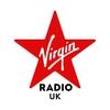 Logo of show Virgin Radio Through The Night