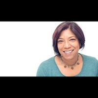 Logo of show Sunday Breakfast with Pam Mungroo