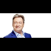 Logo de l'émission Alan Titchmarsh
