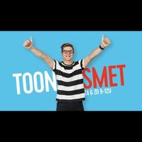 Toon Smet