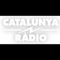 Logo of show Catalunya migdia esports