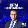 Logo de l'émission BFM Patrimoine