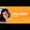 Logo of show Lollyday