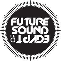 Future Sound of Egypt Radio