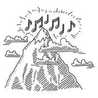 Logo of show Grands interprètes de la musique classique