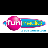 Logo of show Party Fun