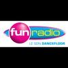 Logo of show Party Fun