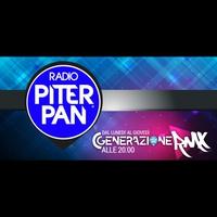 Logo of show Generazione RMX