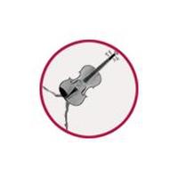 Logo de l'émission La chronique musique de Thierry Hillériteau