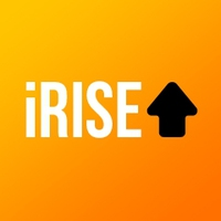 Logo of show iRise