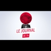 Logo of show Journal de 7h