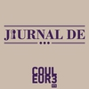 Logo of show Journal de...