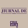 Logo de l'émission Journal de...