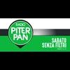 Logo of show Sabato senza filtri