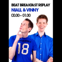 Beat Breakfast Replay