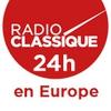 Logo of show 24h en Europe