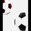 Logo de l'émission On refait le match