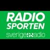 Logo of show Radiosporten
