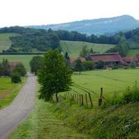 Le plus beau village