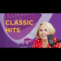 Logo of show CLASSIC HITS