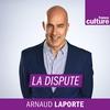 Logo of show La Dispute