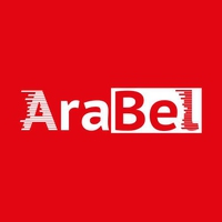 Logo de l'émission AraBel Services