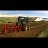 Logo of show Farming Today