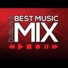 Logo de l'émission Dublin's Best Music Mix