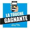 Logo of show La Touche Gagnante