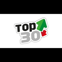 Logo of show Top 30