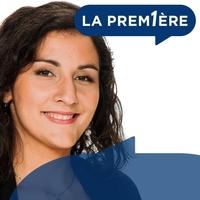 Logo of show La Vie en Rose