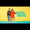 Logo of show Maarten & Dorothee