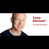 Logo of show Twee Dansant