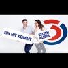 Logo of show Die Ö3-Vormittagsshow