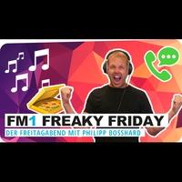 FM1 Freaky Friday