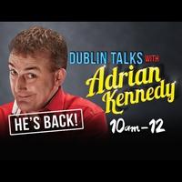 Dublin Talks
